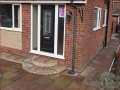 indian-sandstone-front-patio-02
