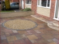 indian-sandstone-front-patio-03