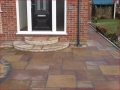 indian-sandstone-front-patio-04