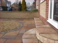 indian-sandstone-front-patio-05
