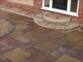 indian-sandstone-front-patio-06