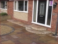 indian-sandstone-front-patio-07