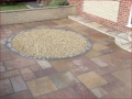 indian-sandstone-front-patio-09