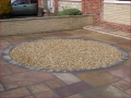 indian-sandstone-front-patio-10