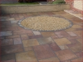 indian-sandstone-front-patio-11