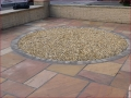 indian-sandstone-front-patio-12