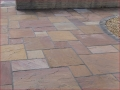 indian-sandstone-front-patio-13