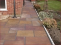 indian-sandstone-front-patio-14