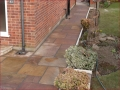 indian-sandstone-front-patio-15