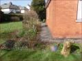kew-gardens-penwortham-02