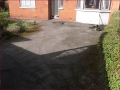 kew-gardens-penwortham-04