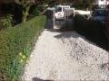 kew-gardens-penwortham-05