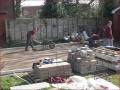 kew-gardens-penwortham-08