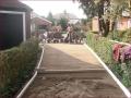 kew-gardens-penwortham-10