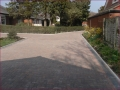 kew-gardens-penwortham-16