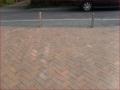 lorelei-belvedere-road-anderton-chorley-04