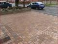 marshalls-tegula-drive-sett-in-autumn-09