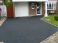 tarmac1b-large