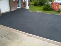 tarmac1c-large
