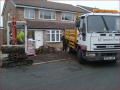 mickledon-ave-fulwood-preston-03