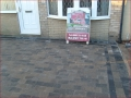 mickledon-ave-fulwood-preston-04