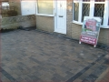 mickledon-ave-fulwood-preston-06