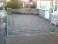 mickledon-ave-fulwood-preston-07