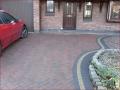 moorland-drive-lostock-hall-04