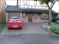 moorland-drive-lostock-hall-06