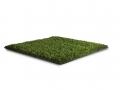 greenfresh-5