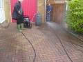 powerwashing1-large