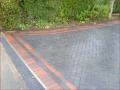 preston-road-grimsargh-09