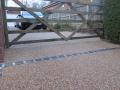 asp-resin-bound-driveways-2
