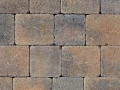 Tegula-Bracken-Swatch-470x477
