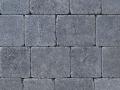 Tegula-Charcoal-Swatch-470x477