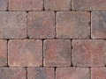 Tegula-Heather-Swatch-470x477