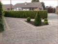 withy-trees-ave-bamber-bridge-preston-10