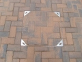 york-stone-flags-with-rustic-gold-paving-02