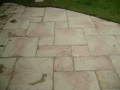 york-stone-flags-with-rustic-gold-paving-03