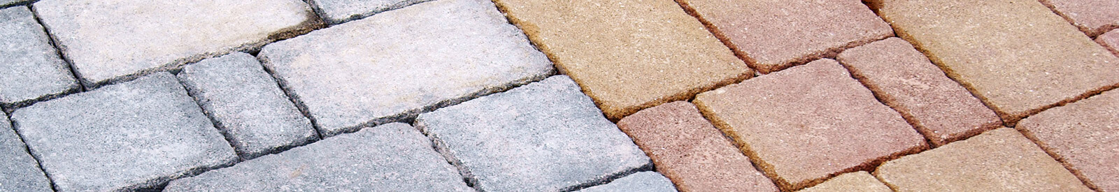 Preston Based All Seasons Paving provide paving services in Preston UK