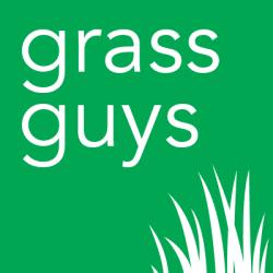 grass guys