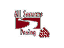 All Seasons Paving (small logo)
