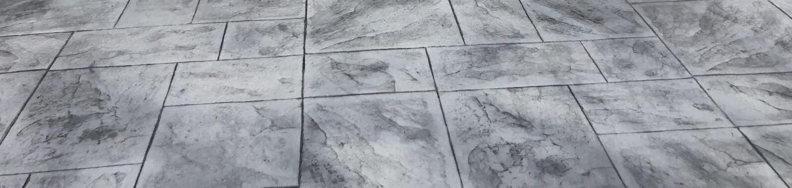 pattern imprinted concrete all seasons paving