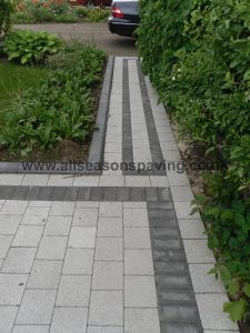 charcoal chorley block paving