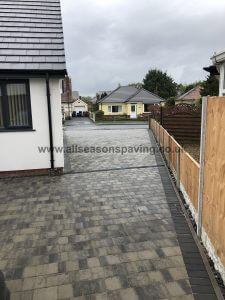 driveways preston block paving