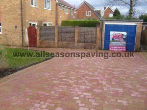 block paving chorley kendal stone