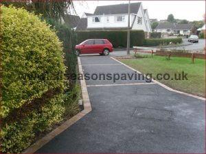 knowehill-crescent-lancaster-tarmac driveways