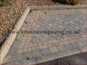 fern-meadow-chorley driveway paving