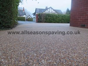 asp-resin-bound-driveways-example-leyland