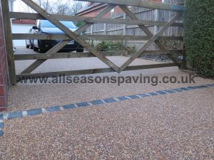 asp-resin-bound-driveways-example for leyland